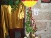 Flower Festival 2011
