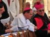 Papal Visit June 2010