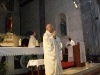 Chrism Mass at The Holy Cross, Nicosia