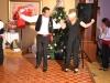 St Paul\'s Parish Christmas Party 2011