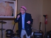 St Paul\'s Parish Christmas Party 2011
