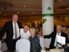 St Patrick\'s 2011